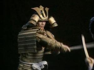 img_samurai_01